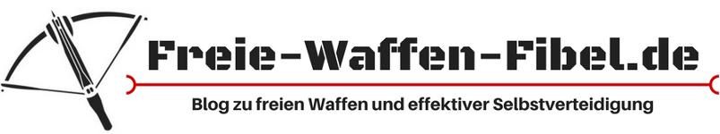 freie-waffen-fibel.de