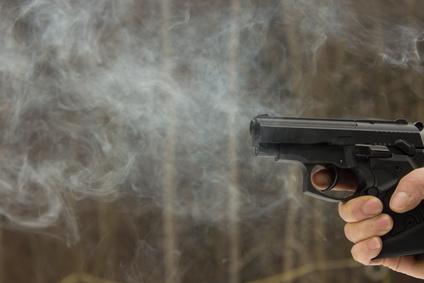Bauschaum Business & Industrie Liberal 10 X Montage Schaum Pistole