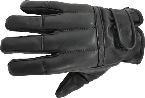 Qualit/ät weichem echtem Hirschleder traditionellen Bogenschie/ßen Handschuhe Full Spitze Shooting Handschuhe.