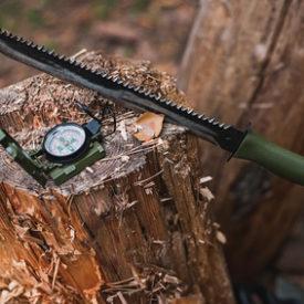Macheten – Buschmesser für den eigenen Garten