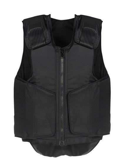 Stichfeste Kleidung - Stichschutzweste kaufen