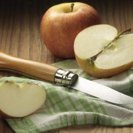 Opinel Messer – Das perfekte Alltagsmesser?